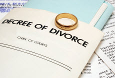 Call Stern & Dragoset Appraisal Group to discuss valuations for Middlesex divorces